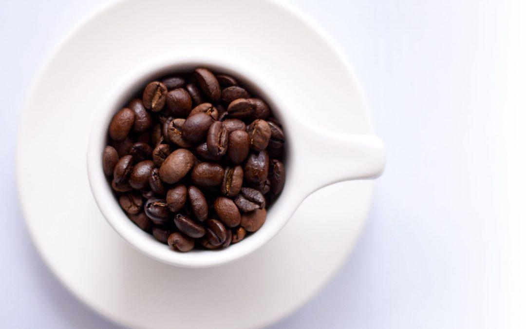 Emerge Coffee Stops