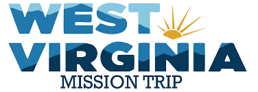 WVA Christmas Mission Opportunity