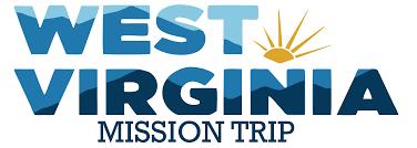 WVA Summer Missions Trip