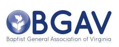 BGAV Annual Meeting