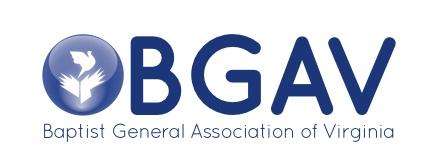 BGAV Annual Meeting