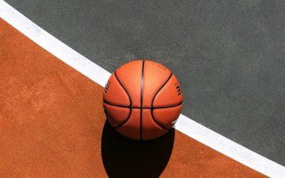 Rim Rattlers Basketball