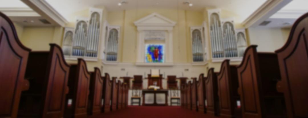 April 25 Worship Reservations