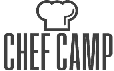Chef Camp
