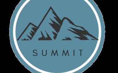 Winter Retreat Summit