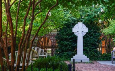Three Spiritual Lessons for Lent