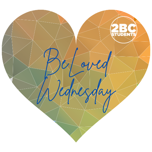 BeLoved Wednesday